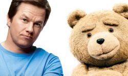 重口味萌熊回归?《泰迪熊》系列有望拍摄第三部