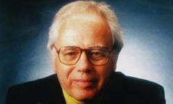 奥斯卡资深编曲大师Sid Ramin去世,享年100岁