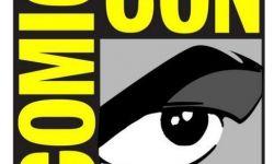 施瓦辛格将携《终结者:黑暗命运》亮相SDCC漫展