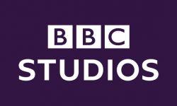 BBC Studios打造首部中国全资纪录片《一叶茶,千夜话》