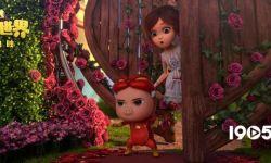 电影《猪猪侠·不可思议的世界》路演 国产动画获好评