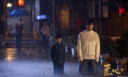 电影《匠心》发布终极预告 带你守护中国传统文化