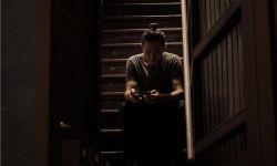 刘德华称《扫毒2》像蝙蝠侠 最后一场戏吓坏导演