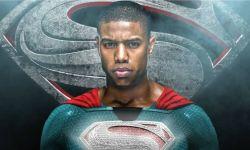 道恩·强森对DC宇宙多样性充满信心:黑超人会有的