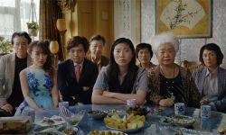 华人题材《别告诉她》开画单馆票房超越《复联4》