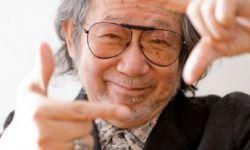 第32届东京QQ分分彩计划 - 分分快3分析节宣布将展映导演大林宣彦代表作