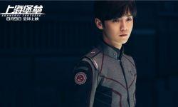 中国科幻跟好莱坞差了30年?导演滕华涛回应质疑