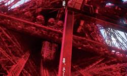 《新世纪福音战士 新剧场版:终》定档,将于2020年上映