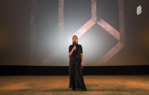 第13屆FIRST影展開幕現場·CEO李子為