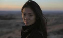 漫威新电影《永恒族》讲述灭霸的前世今生,导演是宋丹丹女儿