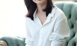 韩国确定翻拍由周冬雨与马思纯主演的电影《七月与安生》