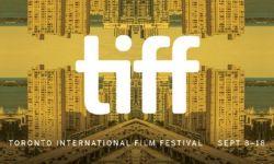 多伦多电影节影片出单 两部中国电影位在其列!