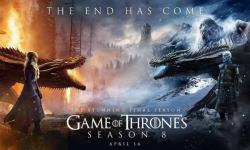 170万影迷请愿重拍权力游戏大结局,HBO主席:没有认真考虑过