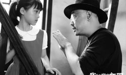 电影《我和我的祖国》曝预告 中国电影梦之队国庆献礼