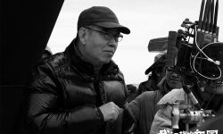 """電影《我和我的祖國》曝""""啟程""""版預告"""