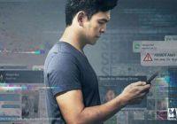 索尼旗下Stage 6影业正开发《网络谜踪2》,启用新角色新故事
