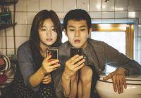 """韩国大发3分彩官方-3分时时彩《寄生虫》:是拍给中产观众的""""激素大发3分彩官方-3分时时彩""""?"""
