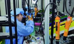 NEC行业首推光源翻新服务 大幅提升放映机亮度!