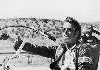 好莱坞著名演员、导演、编剧彼得·方达去世,享年79岁