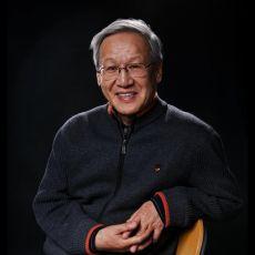 谢飞出任第三届平遥国际电影展青年导师