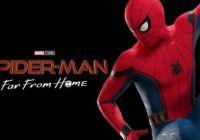《蜘蛛侠:英雄远征》是番外篇?后复联再续英雄传奇!