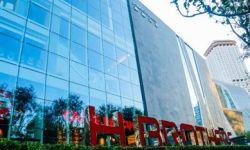 华谊兄弟入选富时罗素全球股指首批A股名单 市值潜力获国际认可