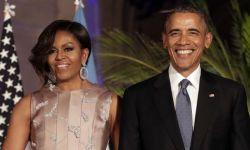 奥巴马夫妇监制纪录片