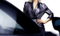 《速度与激情:特别行动》凡妮莎·柯比实力圈粉
