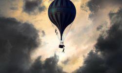 """""""小雀斑""""的冒险之旅,《热气球飞行家》首曝预告&海报"""