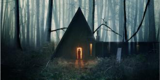 黑暗童话 《格蕾特与韩塞尔》发布预告