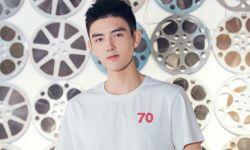 新生代明星唱响中华崛起之路,《决胜时刻》发布推广曲《70》MV