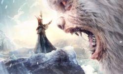 国产巨兽大片即将上映 《大雪怪》将带来哪些惊喜?