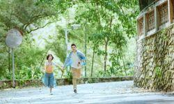 《最好的我们》即将登陆亚洲多国院线,《暗恋》电影版将开拍