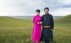 《草原搏克手》顺利杀青,蒙古族摔跤精神引关注