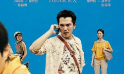 台湾确定选送电影《谁先爱上他的》角逐第92届奥斯卡