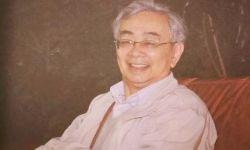 《城南旧事》导演吴贻弓逝世 享年80岁