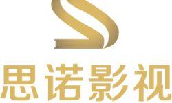 陕西思诺影视文化传播有限公司