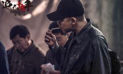 平遥国际电影展入围影片《追凶十九年》宣布定档11月22日