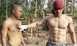 印度尼西亚选送《我身记忆》角逐奥斯卡