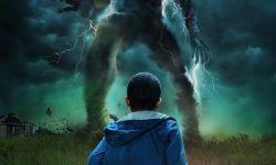 Netflix超能力题材新剧《家有超能迪翁》发布正式预告