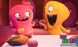 9月22日点映 ,动画一分快三二不同号《丑娃娃》发布最新预告