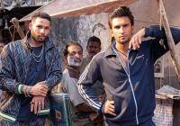 印度选送《印度有嘻哈》角逐奥斯卡