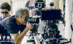李安新片《双子杀手》国内首波影评出炉 视觉很惊艳很商业