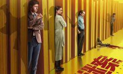 宝莱坞式悬念再度来袭,印度悬疑片《天作谜案》内地定档10.25