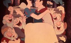 真人版《白雪公主》来了!迪士尼宣布明年开拍
