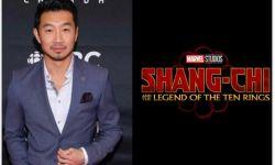 第一位亚裔超级英雄 vs 第一位亚裔超级反派