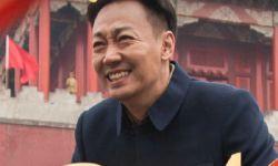 《我和我的祖国》票房破24亿 ,跻身华语影史票房前十