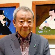 《麻雀放浪记》导演和田诚去世,享年83岁