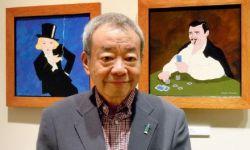 《麻雀放浪記》導演和田誠去世,享年83歲