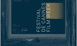 六部72届戛纳电影节获奖影片将首度亮相亚洲,门票于K11 MUSEA公开发售